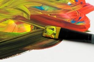 Stilul unui pictor poate oferi indicii privind sănătatea sa mintală