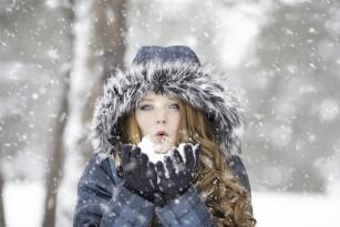 Cum faci față frigului - mituri sau adevăr?