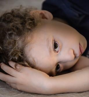 De ce apare somnolența când suntem bolnavi?