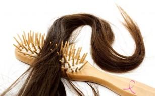 De ce chimioterapia produce căderea părului?