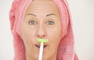 De ce testosteronul influențează pilozitatea?