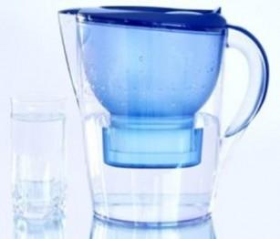 Alegerea cănii pentru filtrarea apei