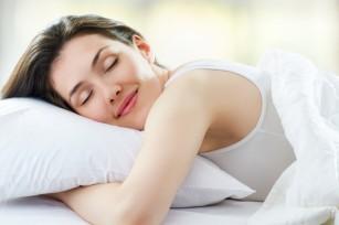 Indicatorii unui somn de calitate (conform National Sleep Foundation)