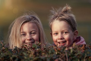 Umorul copilului dezvăluie aspecte despre sănătatea sa psihică