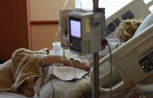 Telemedicina ar putea facilita monitorizarea pacienților aflați  în comă