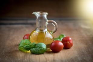 Dieta mediteraneană contribuie la ameliorarea simptomelor depresiei