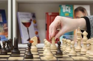 Jocurile și activitățile ce ajută la menținerea unui creier sănătos la vârsta a treia