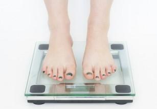Autostigmatizarea persoanelor obeze poate crește riscul de sindrom metabolic