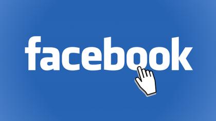 Percepția eronată a timpului când folosim Facebook-ul
