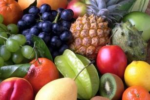 Consumul mai multor fructe și legume influențează pozitiv starea de spirit