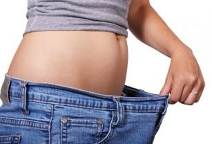 Creșterea excesivă în greutate de-a lungul vieții poate influența riscul de cancer gastric