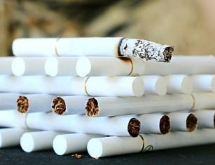 Cum se manifestă sevrajul nicotinic?