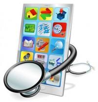 Beneficiile serviciilor de eHealth pentru prevenirea bolilor