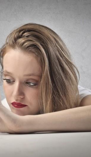 De ce apare depresia?