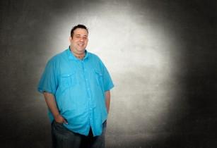 Stresul cronic poate crește riscul de obezitate
