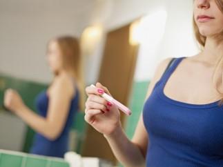 Testele de ovulație