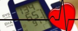 Cum alegi un tensiometru electronic?