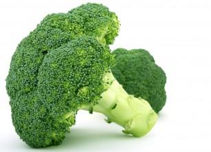 Sulforafanul din broccoli și rolul în tratarea obezității