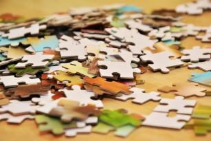 Cum să-ți amplifici capacitatea de memorare