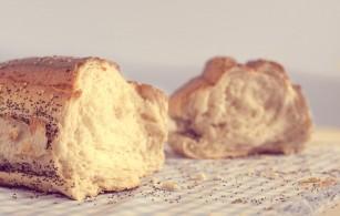 Legătura între dieta fără gluten și riscul de diabet