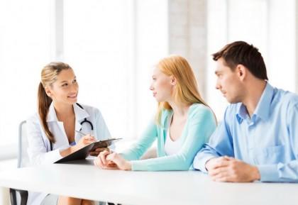 Încrederea în personalul medical îmbunătățește starea de spirit și calitatea vieții
