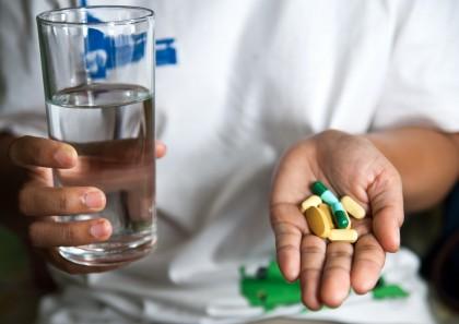 Antibioticele, alternativa la operația de apendicită?