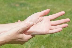 Nanorețeaua cu eliberare de vitamine pentru regenerarea nervilor periferici