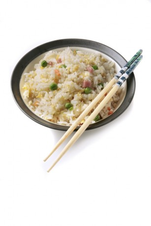 Metoda de gătire influențează cantitatea de arsenic din orez