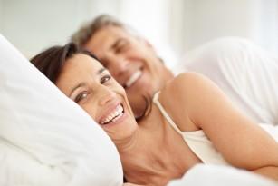 O viața sexuală activă ne ajută să fim mai sănătoși și mai performanți la locul de muncă