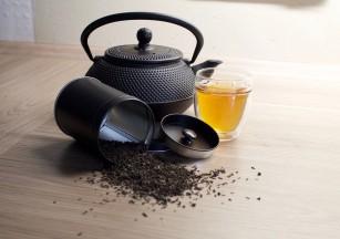 Consumul frecvent de ceai (verde, negru și oolong) ar putea amâna declinul cognitiv
