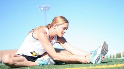 Cum să îți stabilești obiectivele în materie de sport?