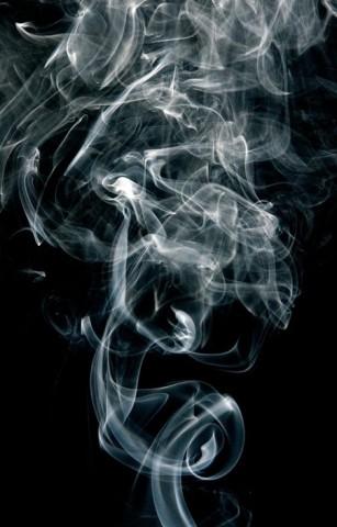 Fumatul pasiv reduce bariera imunologică și poate accelera dezvoltarea tumorilor