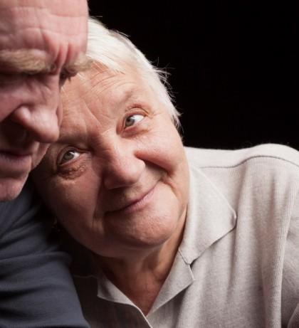 Tulburările psihiatrice nu cresc riscul de boală Alzheimer