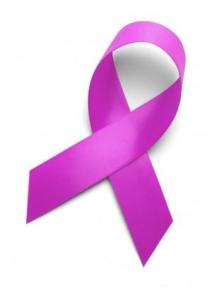 """Aproximativ 66% dintre cazurile de cancer sunt cauzate de """"ghinion"""" (Studiu)"""
