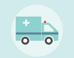 Telemedicina ar putea facilita diagnosticarea și tratamentul accidentelor vasculare cerebrale