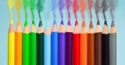 Ce efecte are fumatul pasiv la copii?
