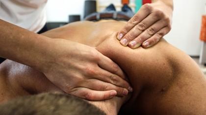 Tratamentul chiropractic pentru durerile lombare asociat cu ameliorări neînsemnate