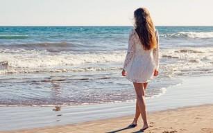 Femeile corpolente au un risc de trei ori mai mare de fibrilații atriale
