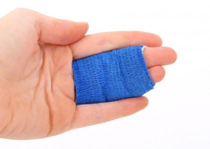 Pansamentele inteligente - un pas mai aproape de pacient