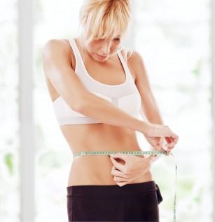 Femeile cu boală celiacă sunt de două ori mai predispuse la anorexie