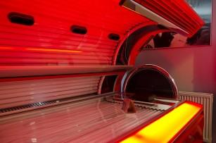 Riscurile bronzării la solar