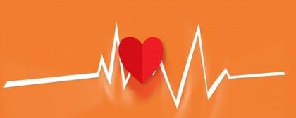 Cum puteți reduce riscul cardiovascular în 7 pași