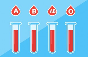 Grupa sanguină ar putea influența riscul de infarct