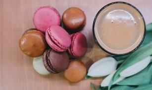 De ce unele persoane sunt atât de atrase de gustul dulce?