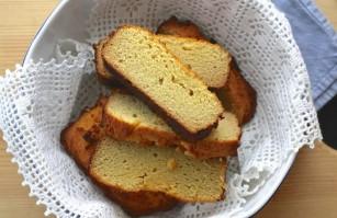 Nu evitați alimentele cu gluten dacă nu aveți boală celiacă (Studiu)