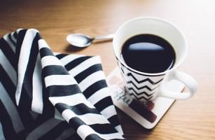 efectele cafelei asupra pierderii de grăsime motive de pierdere în greutate nu încercați