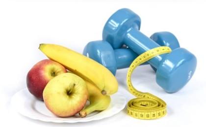 Osteoartrita ar putea fi prevenită prin dietă și sport
