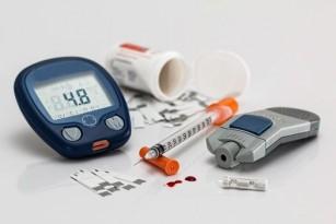 Implantarea de celule pancreatice ar putea favoriza tratamentul diabetului