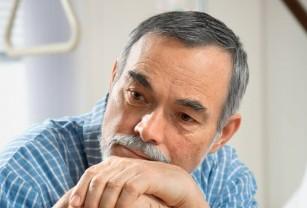 Care este diferența dintre demență și boala Alzheimer?