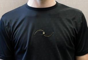 Tricoul inteligent ce poate depista și monitoriza bolile respiratorii